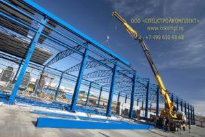 metallokonstrukcii-12450